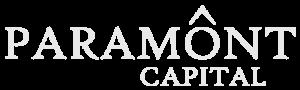 Paramont Capital